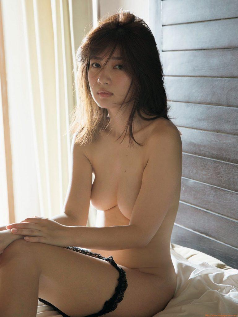 徳江かな 画像 100