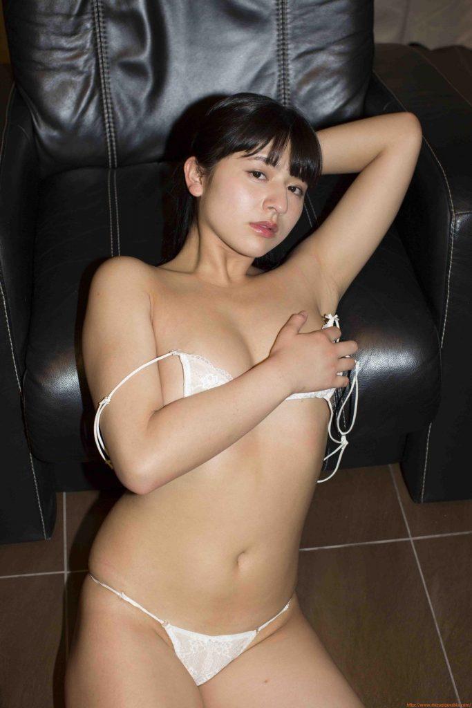 徳江かな 画像 108
