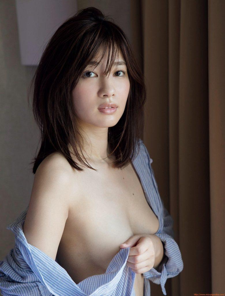 徳江かな 画像 005