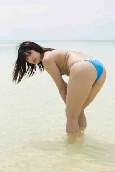 徳江かな 画像 028