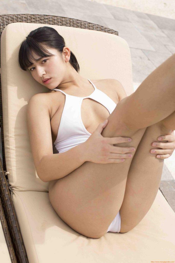 徳江かな 画像 040