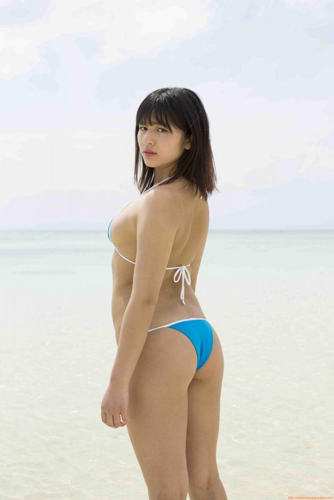 徳江かな 画像 063