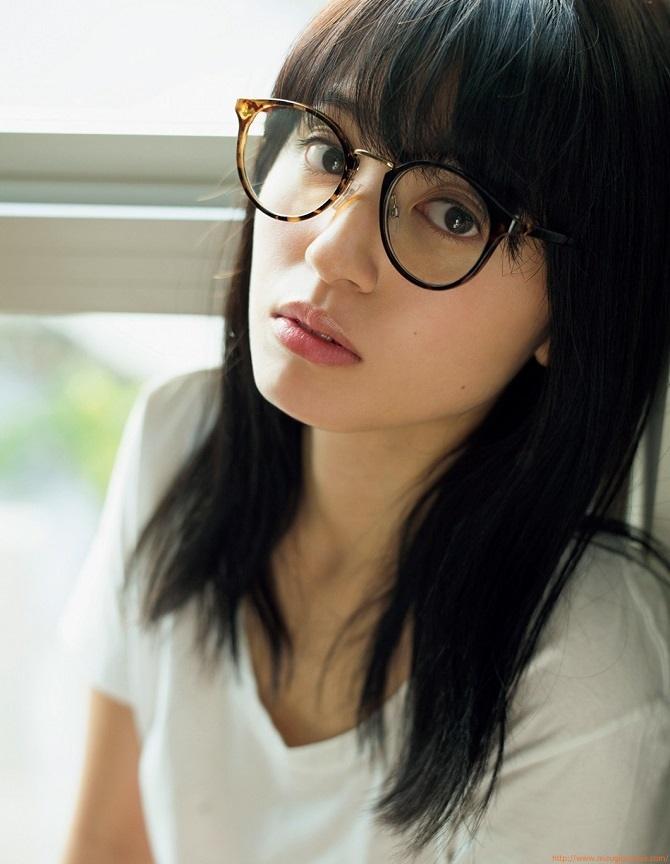 逢田梨香子 画像 075