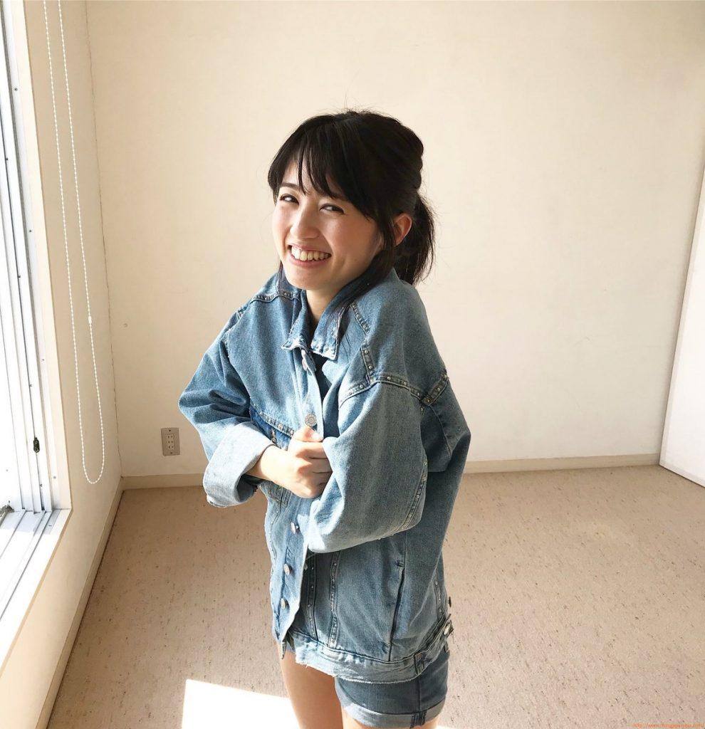 逢田梨香子 画像 076