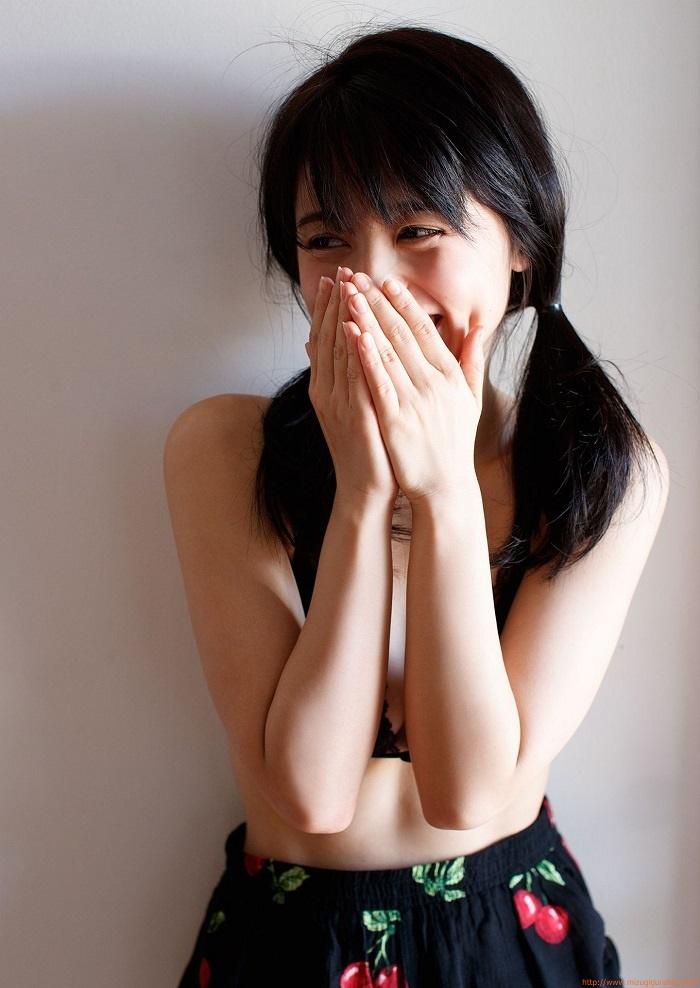 逢田梨香子 画像 077