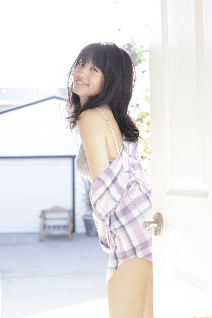 逢田梨香子 画像 097