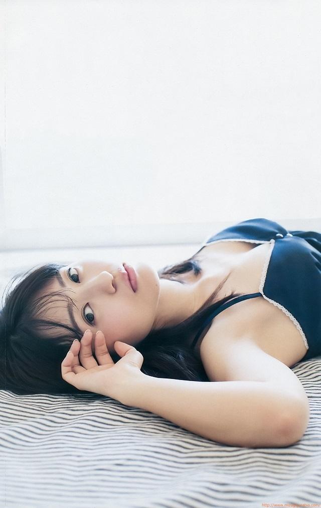 逢田梨香子 画像 105