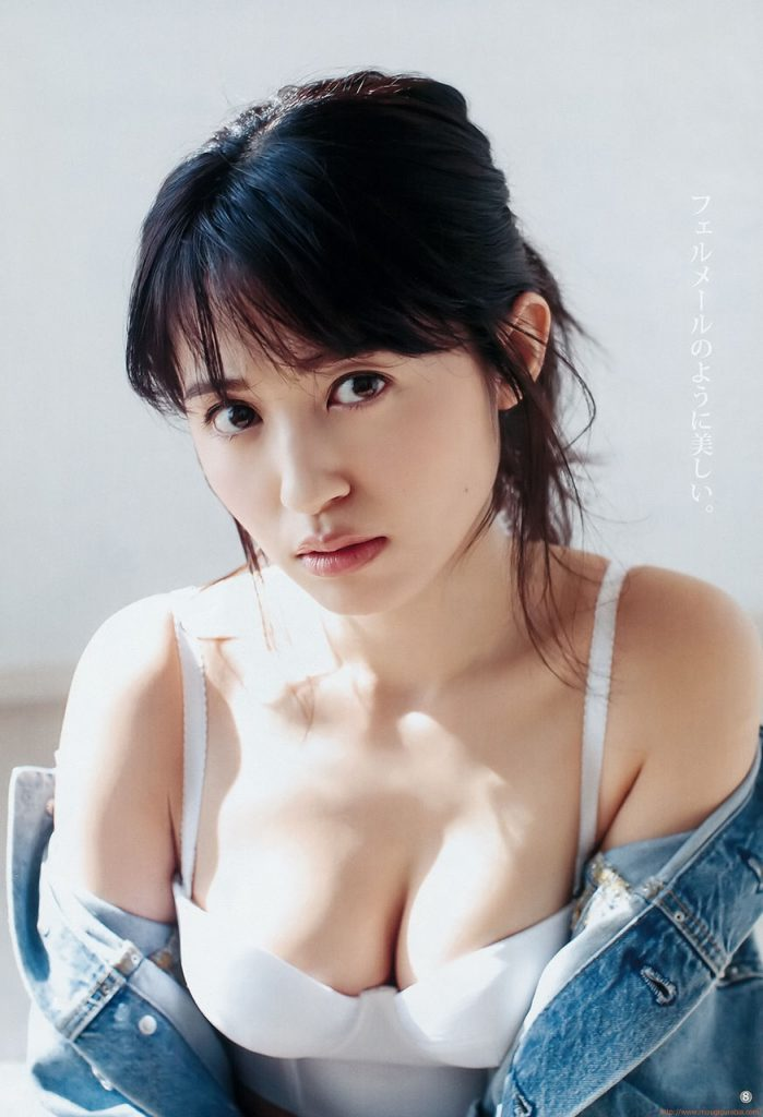逢田梨香子 画像 109