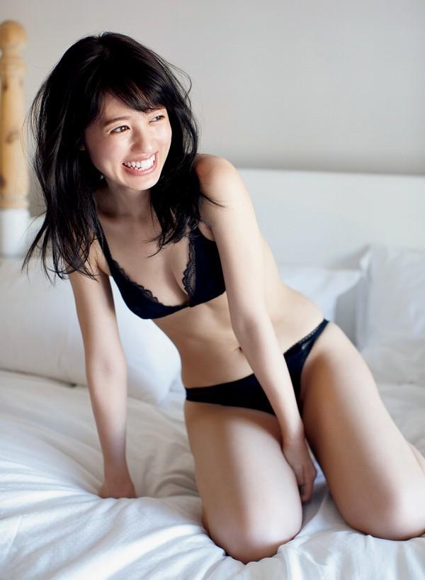 逢田梨香子 画像 128