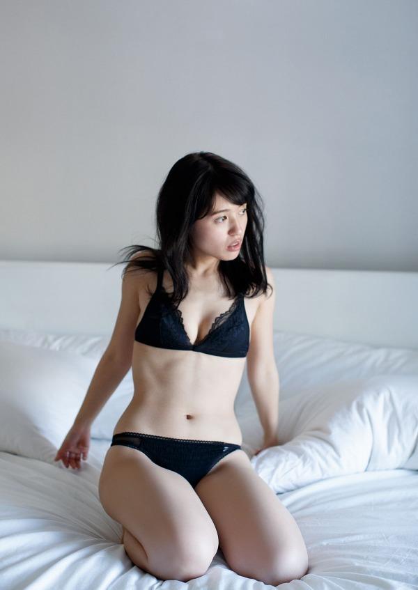 逢田梨香子 画像 129