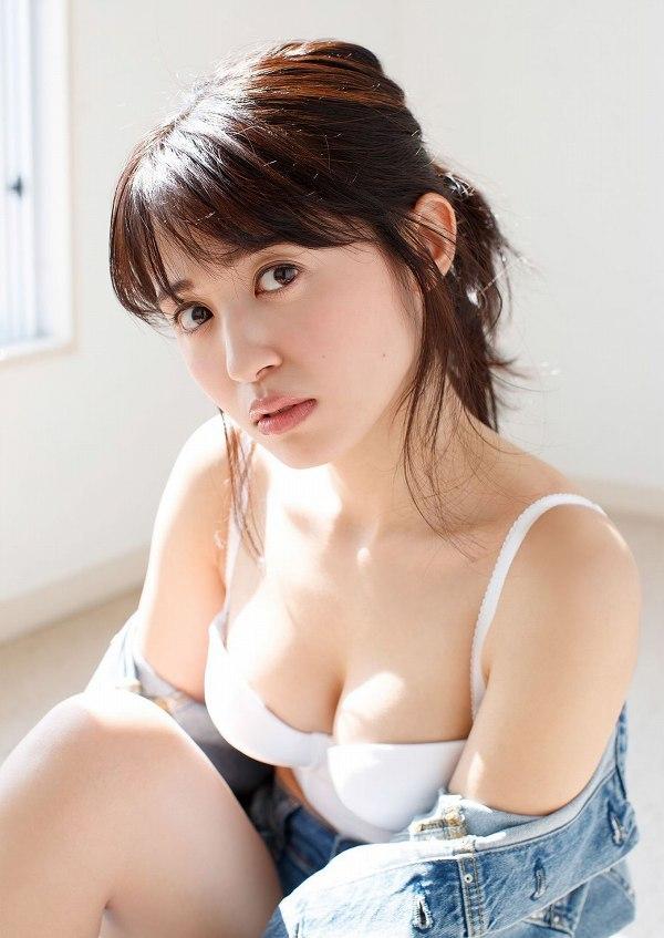 逢田梨香子 画像 025