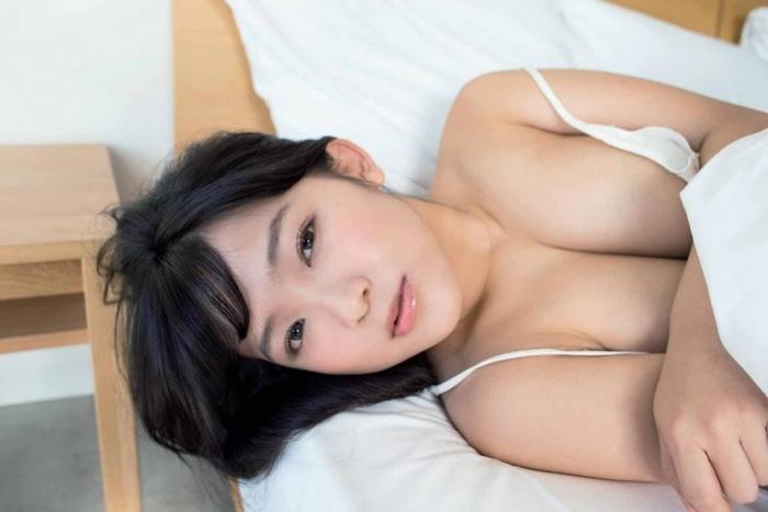 天木じゅん 画像 028