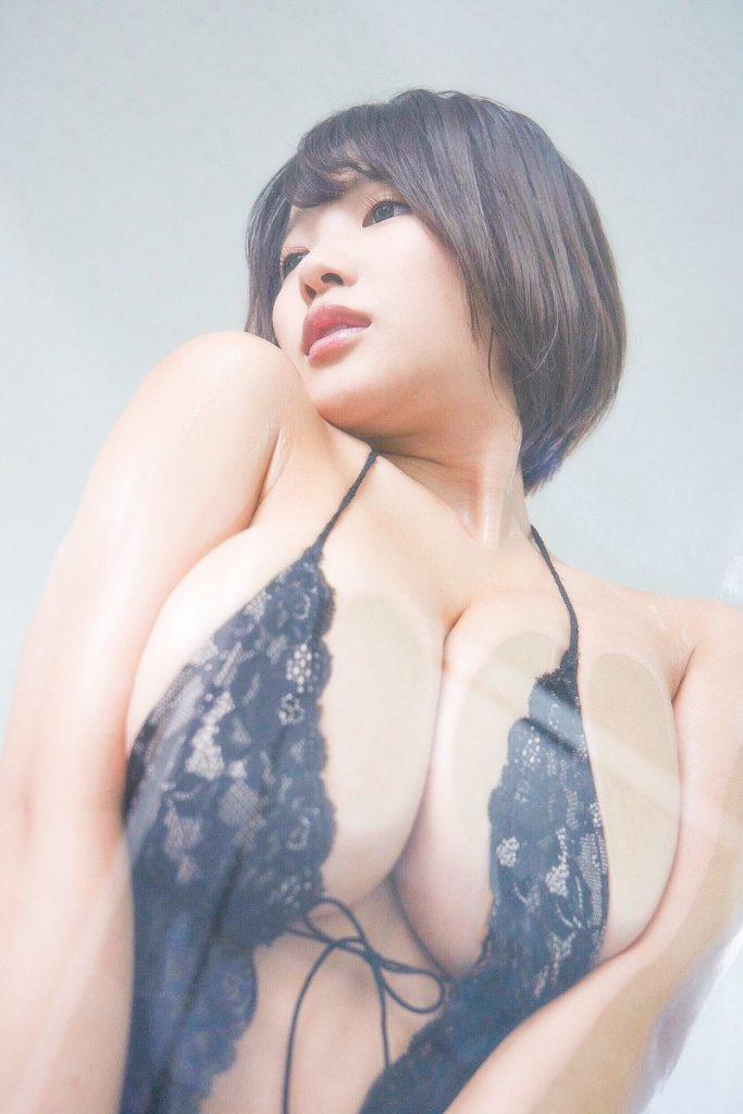 天木じゅん 画像 045