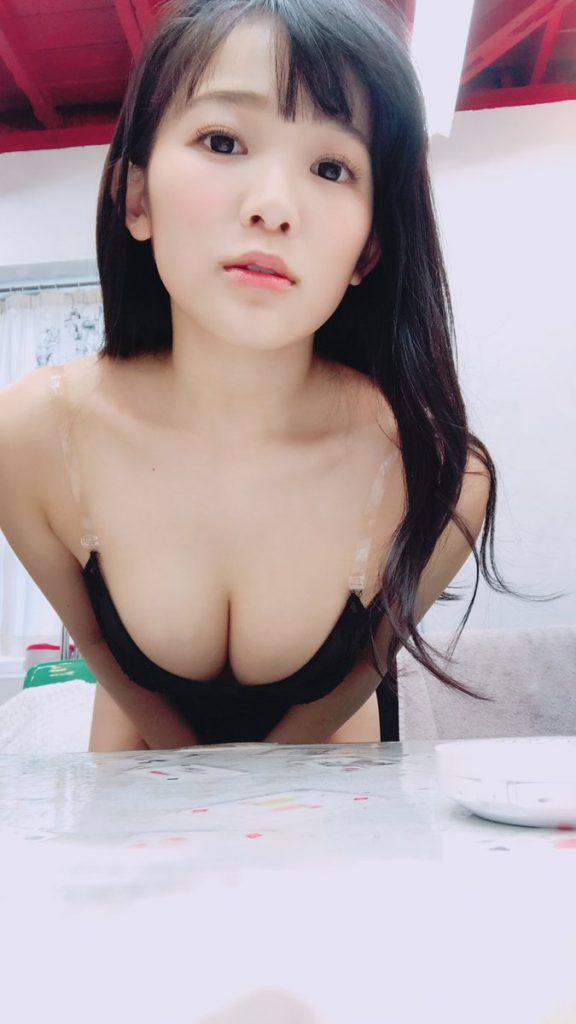 天木じゅん 画像 094