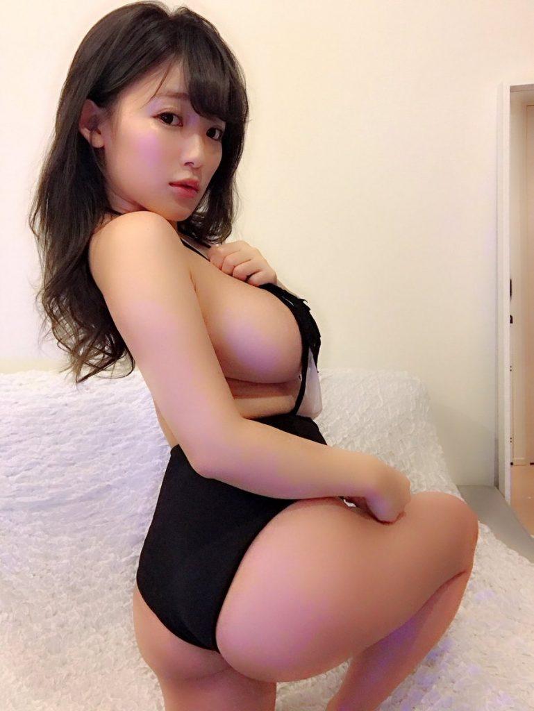 天木じゅん 画像 099