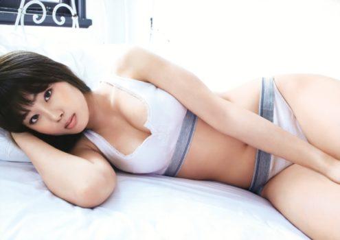 稲村亜美 画像 137