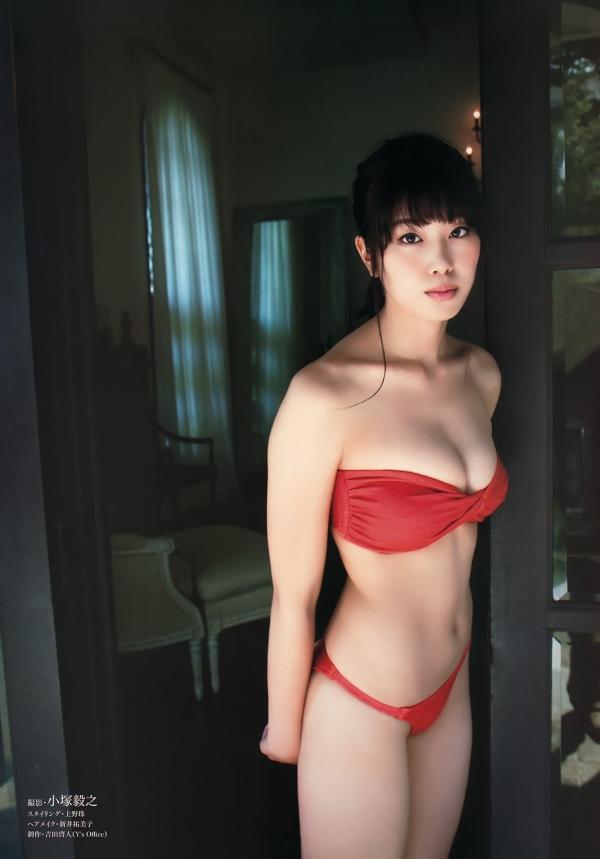 稲村亜美 画像 138