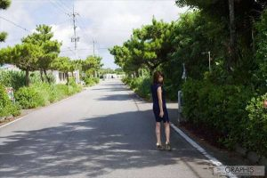 秋山祥子 画像 174