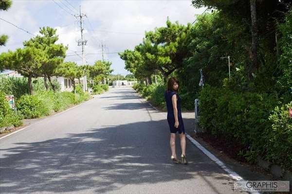 秋山祥子 画像 175
