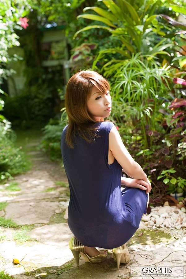 秋山祥子 画像 176