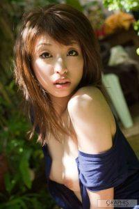 秋山祥子 画像 178