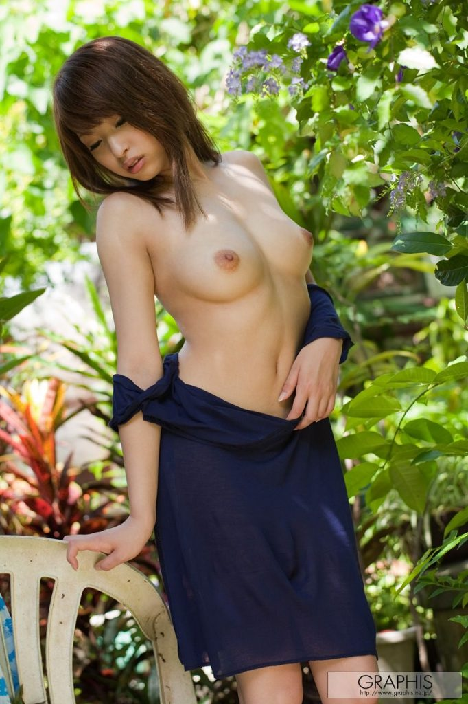 秋山祥子 画像 182