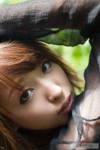 秋山祥子 画像 206