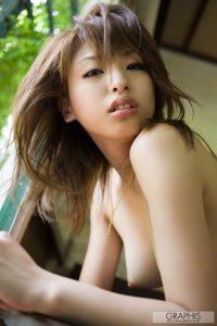 秋山祥子 画像 008