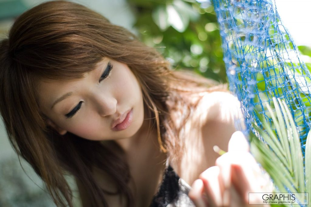 秋山祥子 画像 011