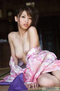 秋山祥子 画像 032