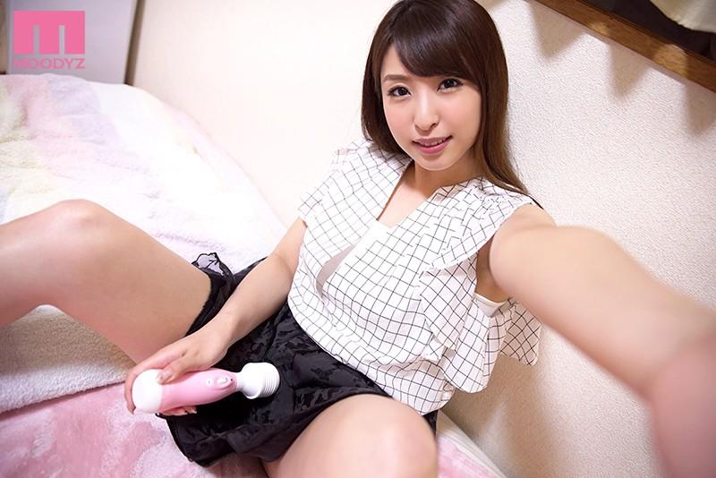 秋山祥子 画像 061