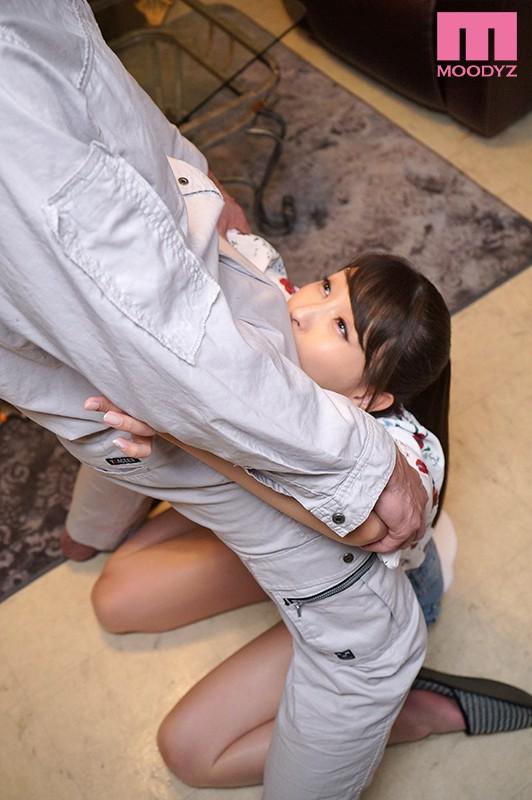 秋山祥子 画像 114