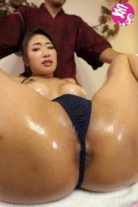小早川怜子 画像 087
