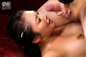 小早川怜子 画像 164