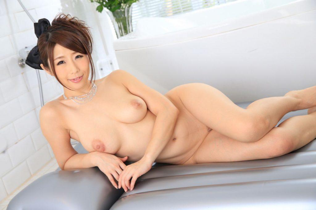 篠田あゆみ 画像 005