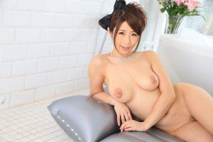 篠田あゆみ 画像 006