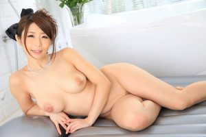 篠田あゆみ 画像 007