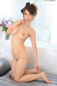 篠田あゆみ 画像 015