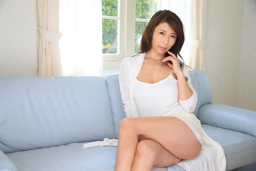 篠田あゆみ 画像 050
