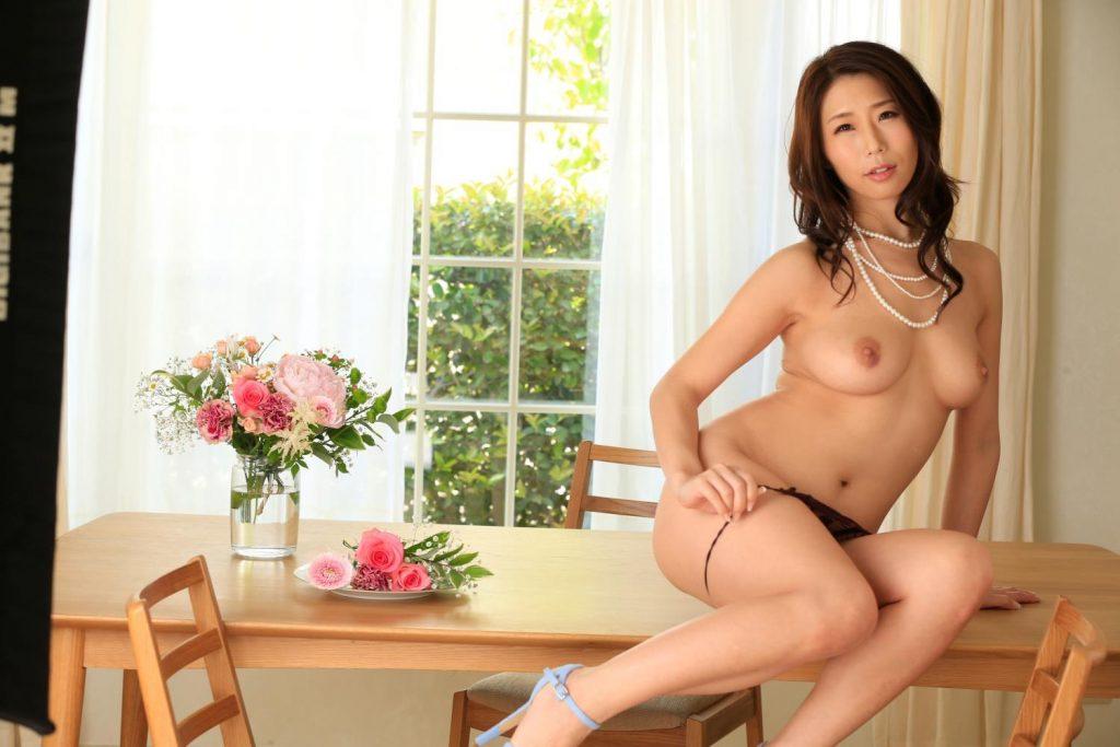 篠田あゆみ 画像 084