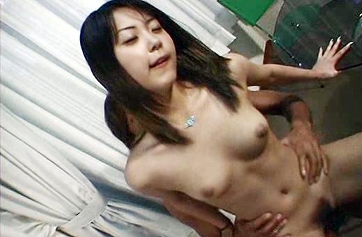 長瀬愛 画像 071