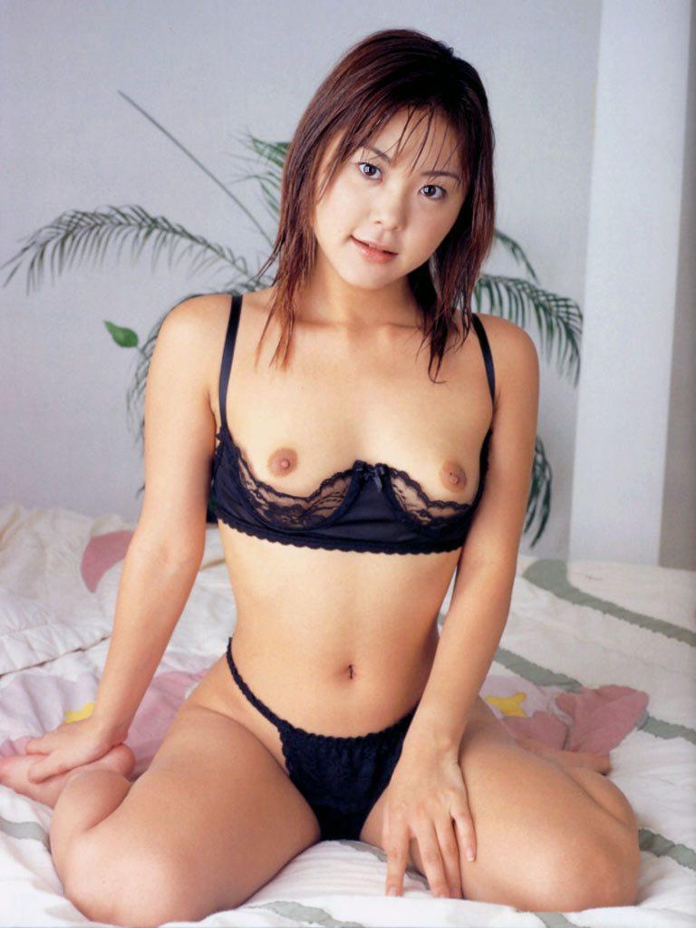 長瀬愛 画像 111