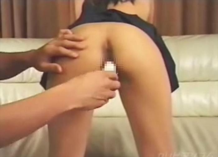 長瀬愛 画像 147