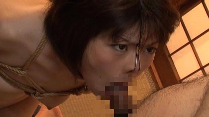 笠木忍 画像 042