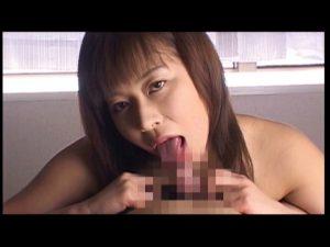 笠木忍 画像 084