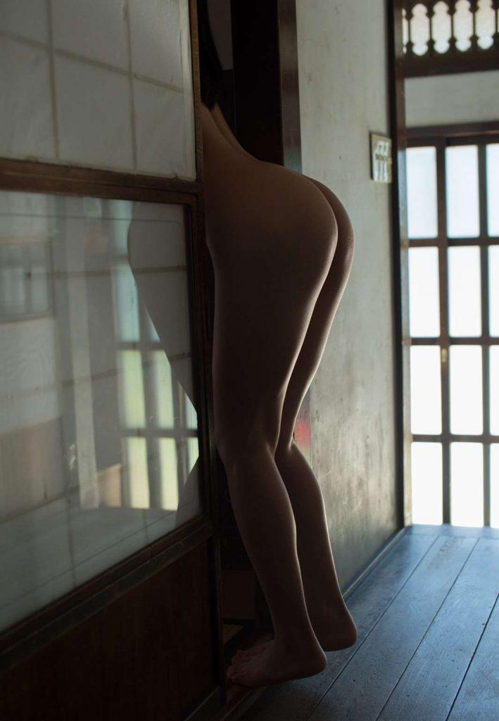 つぼみ 画像 147