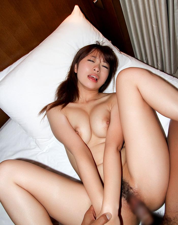 初美沙希 画像 009