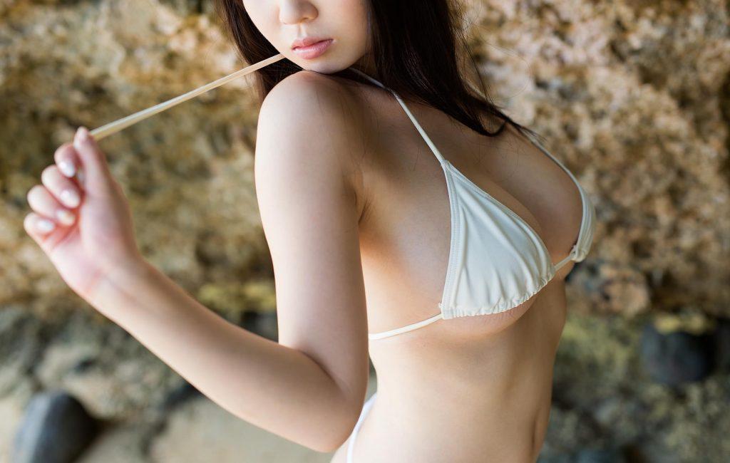 夢乃あいか 画像 201