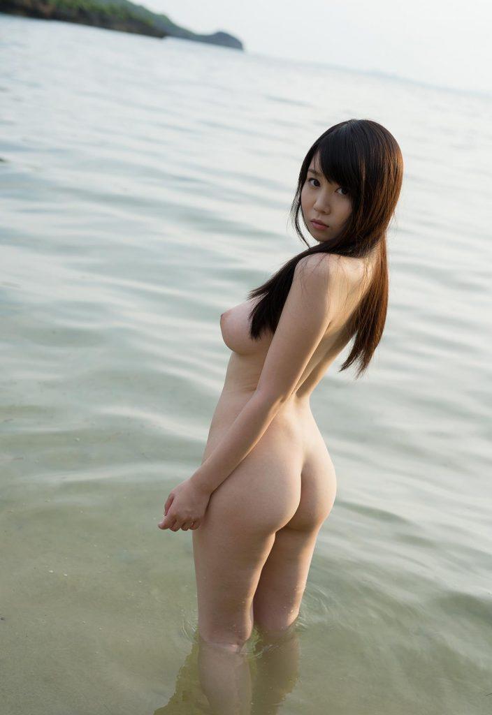 夢乃あいか 画像 004