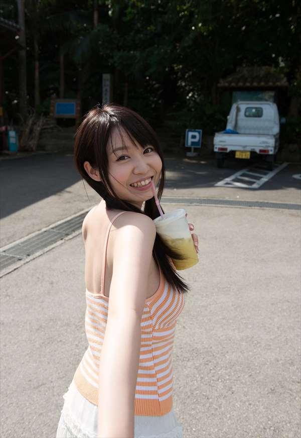 夢乃あいか 画像 011